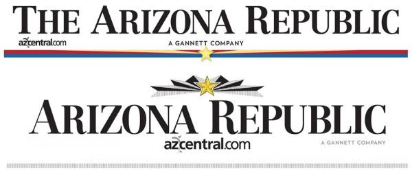 ArizonaRepublicMasthead
