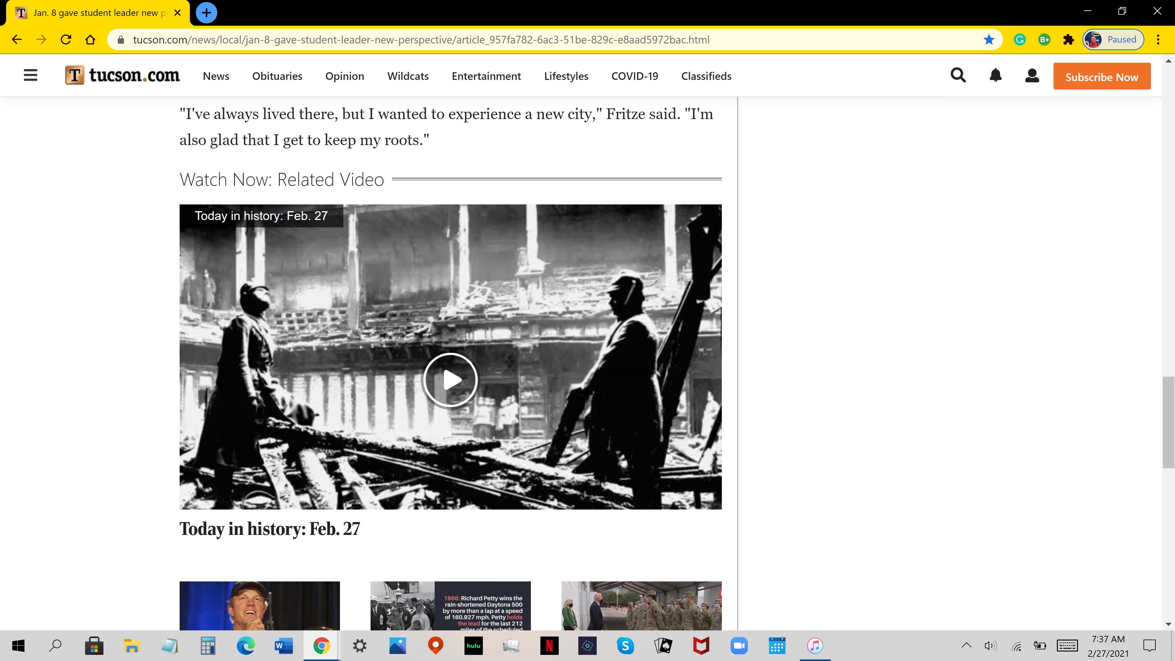 Screenshot (1072)